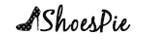 Shoespie US