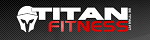 Titan - Palletforks.com and Titan.Fitness Discount Codes