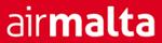 Air Malta-Offers
