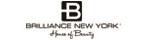 brilliancenewyork Coupon Code,Promo Codes and Deals