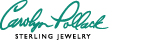Carolyn Pollack/American West Jewelry Coupon Code,Promo Codes and Deals