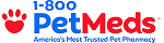 1-800-PetMeds Coupon Code,Promo Codes and Deals