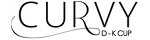 Curvy Coupon Code,Promo Codes and Deals
