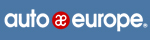 Auto Europe Car Rentals Coupon Code,Promo Codes and Deals