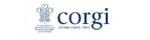 Corgi Socks USA