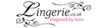 Lingerie.co.uk coupons