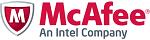 McAfee United States/Canada