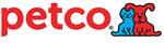 PETCO Animal Supplies Discount Codes