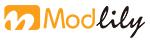 Modlily.com Discount Codes