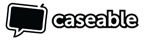 caseable - INT Coupon Code,Promo Codes and Deals