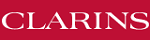 Clarins Coupon Code,Promo Codes and Deals