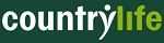 Countrylife Coupon Code,Promo Codes and Deals