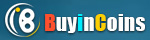 BuyInCoins Coupon Code,Promo Codes and Deals