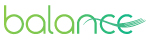 Balance by bistroMD Coupon Code,Promo Codes and Deals