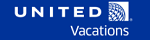 United Vacations Discount Codes