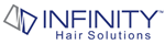 Infinity Hair Loss Solutions
