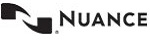 Nuance ES-Coupon Codes