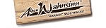 Alpenwahnsinn Coupon Code,Promo Codes and Deals