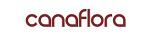 Canaflora Coupon Code,Promo Codes and Deals