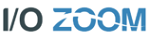 IO Zoom VPS Hosting Affiliate Program