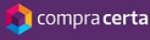 CompraCerta Coupon Code,Promo Codes and Deals