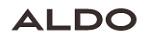 Aldo Canada Coupon Code,Promo Codes and Deals
