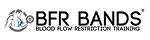 BFR Bands Store Coupon Code,Promo Codes and Deals