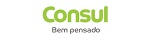 Consul Coupon Code,Promo Codes and Deals