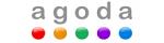 Agoda NL Coupon Code,Promo Codes and Deals