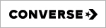 Converse NL Coupon Code,Promo Codes and Deals