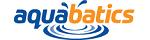 Aquabatics Calgary Coupon Code,Promo Codes and Deals