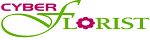 Cyber Florist Coupon Code,Promo Codes and Deals