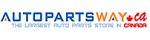 AutoPartsWAY.ca Coupon Code,Promo Codes and Deals