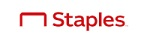 Staples -Promotional Codes