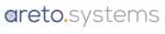 Areto Systems Coupon Code,Promo Codes and Deals