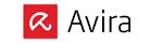 Avira - DE Coupon Code,Promo Codes and Deals