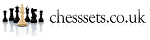 ChessSets Coupon Code,Promo Codes and Deals