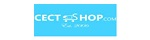 Cect-shop Coupon Code,Promo Codes and Deals