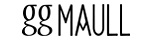 gg Maull