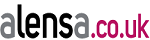 Alensa Coupon Code,Promo Codes and Deals