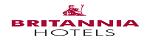 Britannia Hotels coupons