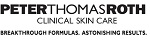 Peter Thomas Roth Labs Discount Codes