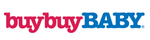 buybuy BABY Coupon Code,Promo Codes and Deals