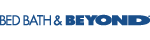 Bed Bath & Beyond Coupon Code,Promo Codes and Deals