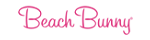 Beach Bunny Swimwear Coupon Code,Promo Codes and Deals