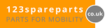 123spareparts Coupon Code,Promo Codes and Deals