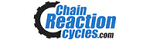Chain Reaction Cycles ES Coupon Code,Promo Codes and Deals