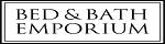 Bed and Bath Emporium Coupon Code,Promo Codes and Deals