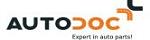 Klik hier voor de korting bij Autodoc