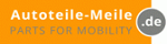 Autoteile-Meile Coupon Code,Promo Codes and Deals